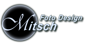 Foto Design Mitsch